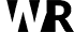 whatreview mini logo